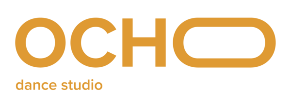 Ocho – dance studio