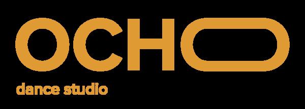 Ocho – dance studio